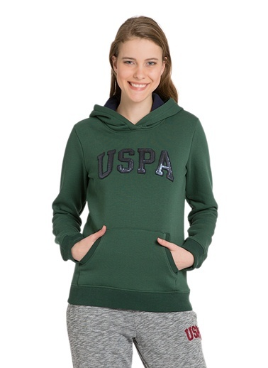 Sweatshirt U.S Polo Assn.